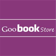 Goobookstore.web.id