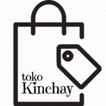 TokoKinchay