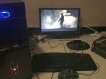 Perfect Gaming Shop