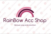 Rainbow Accessories Shop