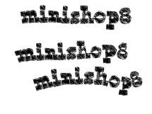 minishop8
