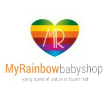 Myrainbowbabyshop