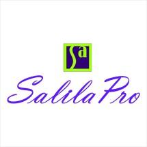 Salila Design