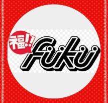 shukufuku88 shop