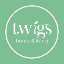 Twigs Home & Living