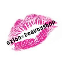 Ozita Olshop