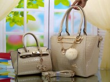 zeea femaleshop bag's