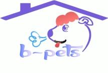 b-pets