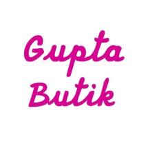Gupta Butik
