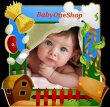 babyoneshop
