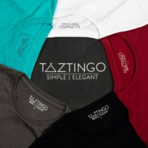 Taztingo clothing