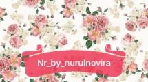 Nr_by_nurulnovira