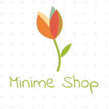 Minime Shop