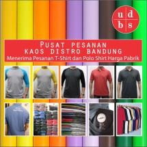 Udabos Clothing Co.