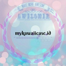 Kawaii Case ID