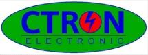 CTRON ELECTRONIC