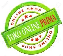 Toko Online PRIMA
