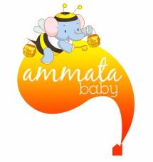 Ammata baby shop