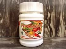 Frutablend-q