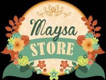 Maysa Store