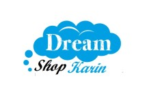 Dream Shop Karin