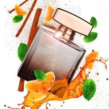 Irfan Parfume