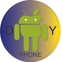 Dy_Phone