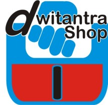 Dwitantra Shop