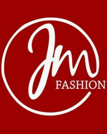 JM Collection Shop