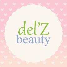 deLz Beauty