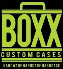 BOXXCASE