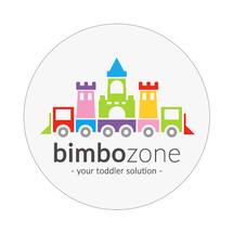 bimbozone