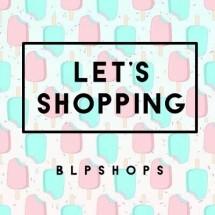 BLPSHOPS