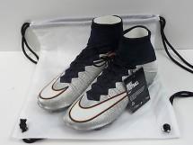 Soccer Geekz