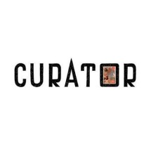 fine good curator