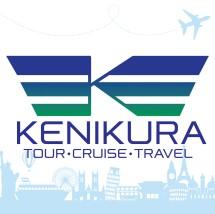 Kenikura Tour