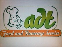 ADT Food Services