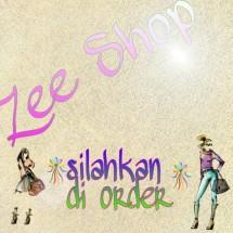 Zee05 Shop