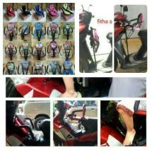 fitha shop