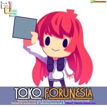 Toko Forunesia
