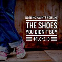 Floke ID