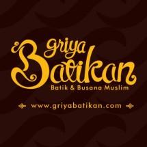 Griya Batikan Semarang