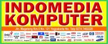 indomedia Computer