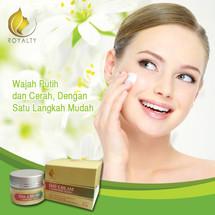 Royalty Cosmetic Wajah