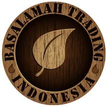 Basalamah Trading