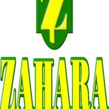zahara outdoor