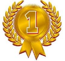 Grosir Nomor 1