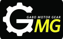 GaboMotorGear