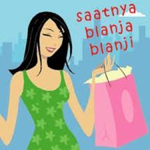 O Shop Vee