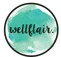 Wellflair Apparel